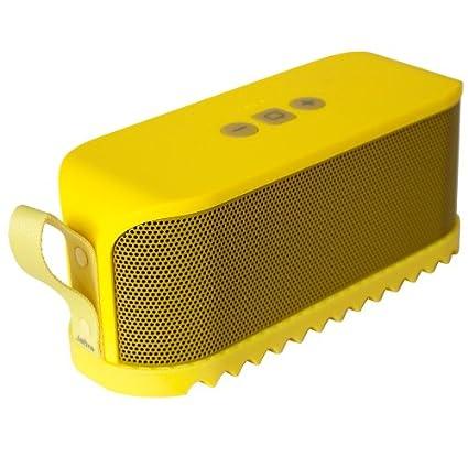 The 8 best jabra solemate wireless bluetooth portable speaker