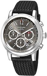 Chopard Men's 168511-3002 Mille Miglia Grey Dial Watch