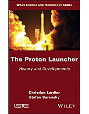 The Proton Launcher: History and Developments