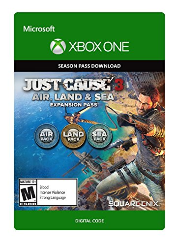 just-cause-3-land-sea-air-expansion-pass-xbox-one-digital-code