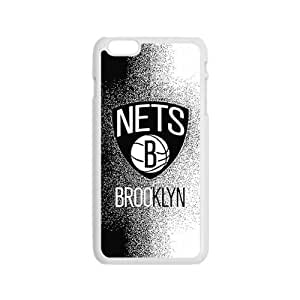 San Antonio Spurs NBA Fahionable And Popular High Quality Back Diy For Iphone 5/5s Case Cover