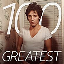 100 Greatest Classic Rock Songs