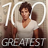 100 greatest cult classics - 100 Greatest Classic Rock Songs
