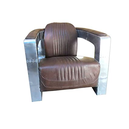 suites hayes set sofas chairs chair furniture aviator spitfire tr room category leather ranges club