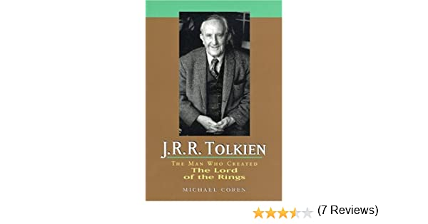 J r r tolkien a biography ebook coupon codes choice image free jrr tolkien the man who created the lord of the rings michael jrr tolkien the man fandeluxe Gallery