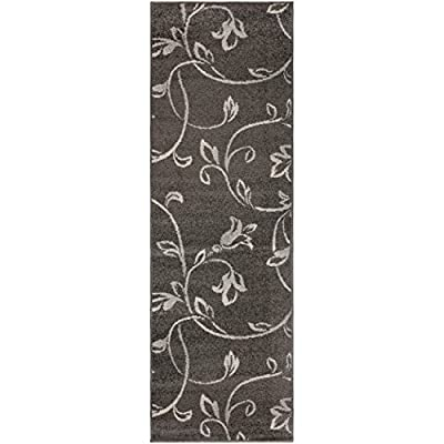 Superior Vine Collection Area Rug