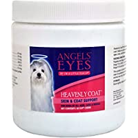 Mastica de Angel's Eyes Heavenly Coat