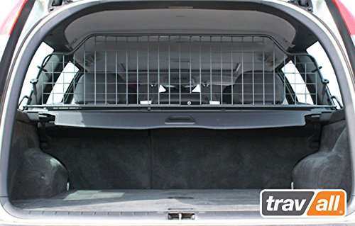 volvo-xc70-v70-estate-pet-barrier-2000-2007-original-travall-guard-tdg1242