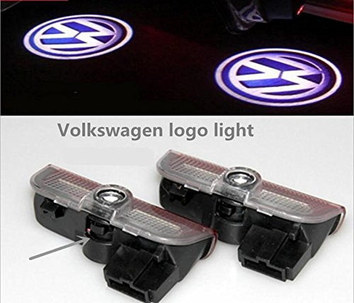 4x-car-door-courtesy-welcome-logo-shadow-light-ghost-led-lamp-laser-projector-for-volkswagen-vw-toua