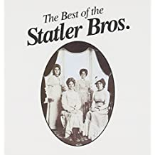 Best of the Statler Brothers