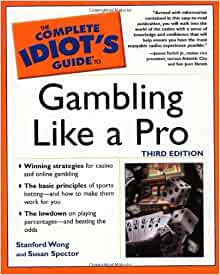 online casino roulette test
