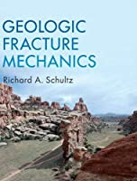 Geologic Fracture Mechanics Front Cover