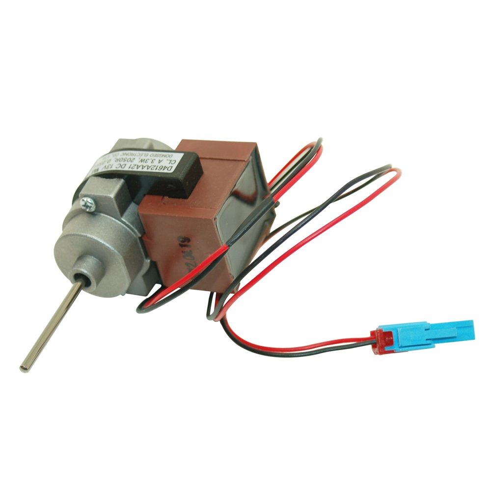 Fan Motor for Daewoo Fridge Freezer Equivalent to 3015915900 Spares4appliances