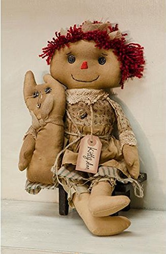 doll-kitty-ann-primitive-country-rustic-stuffed-cat-decor