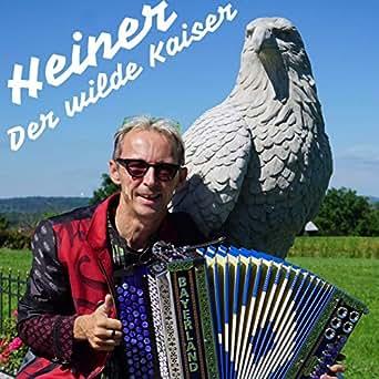 haberfeldtreiber mp3