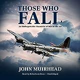 Those Who Fall