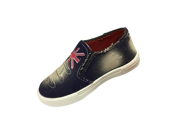 5c shoe size age