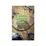 The Dixie Cragger s Atlas Climber s Guide to Alabama and Georgia.