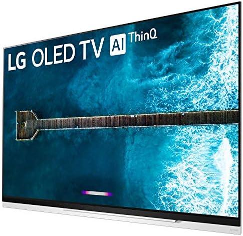 LG Electronics OLED55E9PUA Serie E9: Amazon.es: Electrónica