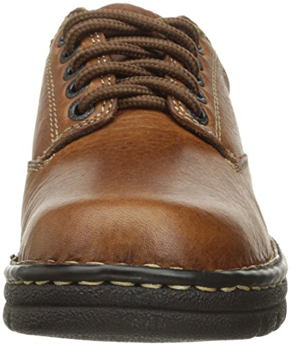 Eastland Womens Plainview Bronzage