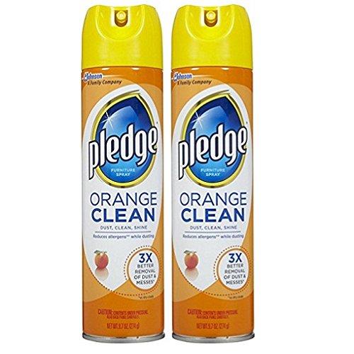 pledge-orange-clean-furniture-spray-97-oz-2-pk