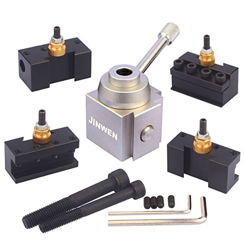 lathe cutting tools - 6