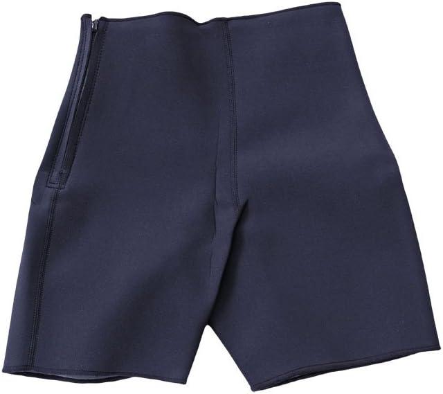 tko slimming shorts)