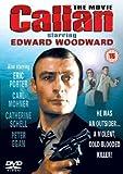 Callan: The Movie [1974] [DVD]