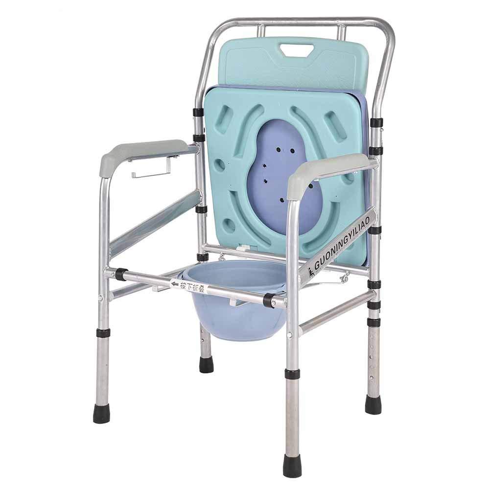 CHENG Sillones para sillas tapizadas con Carga Superior ...