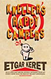 Book Cover for Kneller's Happy Campers