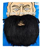 Best Loftus International Gags - Loftus Adult Lumberjack Mountain Man Beard & Moustache Review