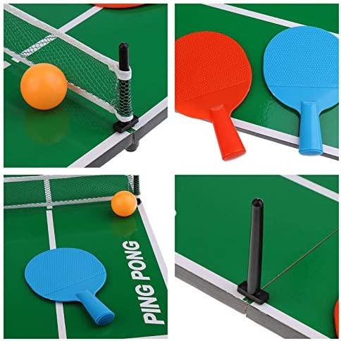 Original Cup – Mesa de juegos – Variation: Amazon.es: Juguetes y ...