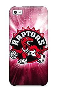 diy phone caseAndrew Cardin's Shop toronto raptors basketball nba (26) NBA Sports & Colleges colorful iphone 5/5s cases 9370622K329488468diy phone case