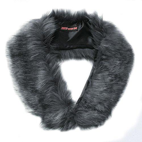 JNTworld Womens Fashion Novelty collar product image
