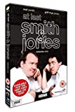 At Last Smith & Jones: Vol. One