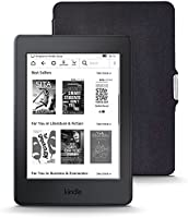 Kindle Paperwhite Starter Pack | Offers up to Rs 6699