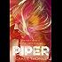 Piper : A Dream Girls novel