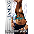 Taming Romeo (Contemporary Romance) (Sanchez Sisters Book 1)