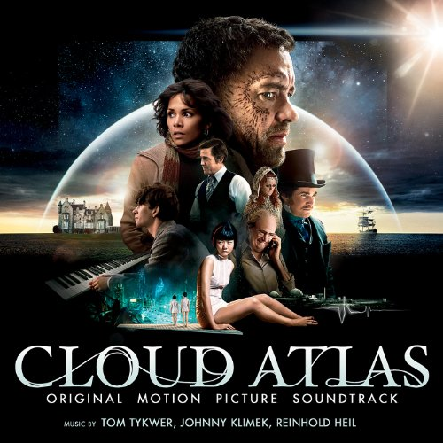 Cloud Atlas (2012) Movie Soundtrack