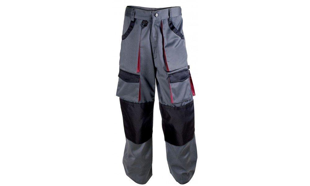 Kraftwerk 36003S-Pantalon Taille S