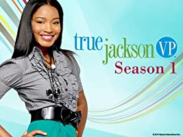 True Jackson, VP - Season 1