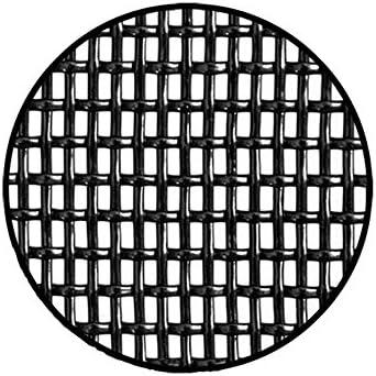 "Phifer PetScreen 60/"" x 25/' Black"