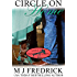 Circle on Home (Lost in a Boom Town Book 5)