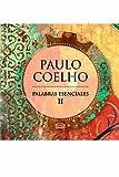 Palabros Esenciales, Paulo Coelho, 9876121464