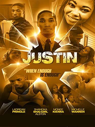 Justin (Justin Aus)