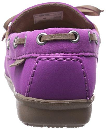 Crocs Wrap ColorLite Loafer W WO/Twd W7