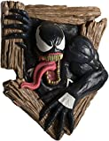 Marvel Universe Venom Wall Breaker