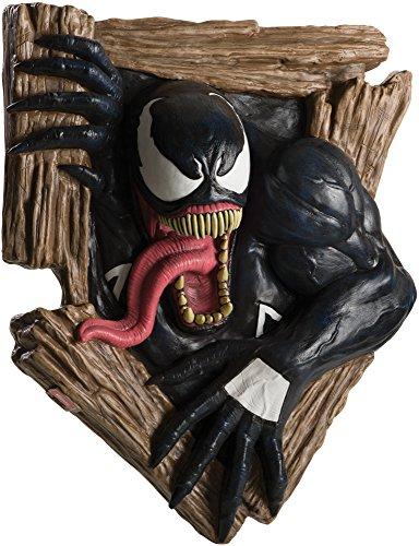 Marvel Universe Venom Wall Breaker