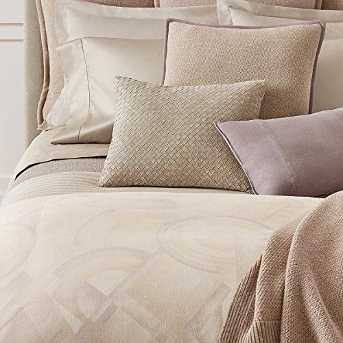 Ralph Lauren Justina Jacquard - Park Avenue Modern KING Comforter