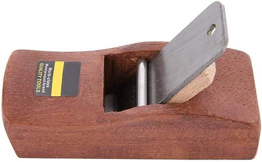 Functional PVC Gable Vent w// 1 x 4 Flat Trim Frame 25 W x 25 H 20 W x 20 H Ekena Millwork GVPAR20X2001FUN 20 H Rough Opening Arch Top x 25 H Size: Unfinished
